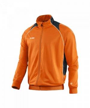 jako-attack-2-0-polyesterjacke-kids-f19-orange-grau-9372.jpg
