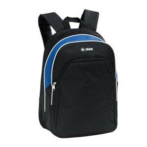 jako-attack-2-0-rucksack-f04-schwarz-blau-1872.jpg