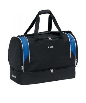 jako-attack-2-0-sporttasche-senior-f04-schwarz-blau-2072.jpg