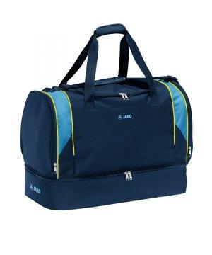 jako-attack-2-0-sporttasche-senior-f60-blau-tuerkis-2072.jpg