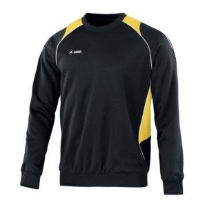 jako-attack-2-0-sweatshirt-f03-schwarz-gelb-8672.jpg