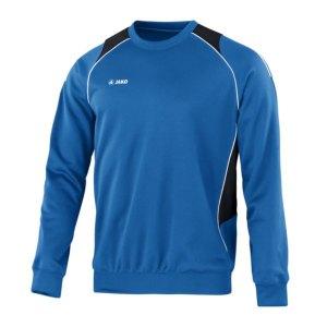 jako-attack-2-0-sweatshirt-f04-blau-schwarz-8672.jpg