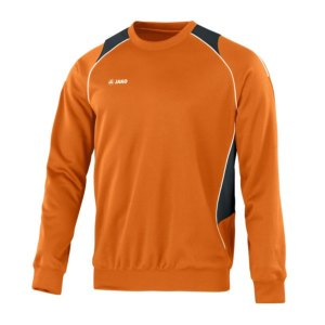 jako-attack-2-0-sweatshirt-f19-orange-grau-8672.jpg