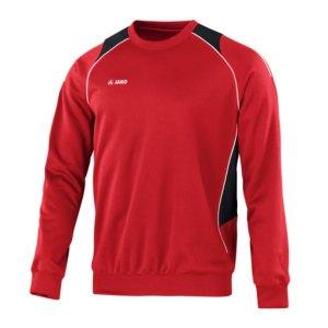 jako-attack-2-0-sweatshirt-kids-f01-rot-schwarz-8672.jpg
