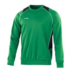 jako-attack-2-0-sweatshirt-kids-f06-gruen-schwarz-8672.jpg