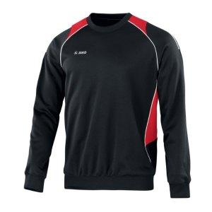jako-attack-2-0-sweatshirt-kids-f10-schwarz-rot-8672.jpg