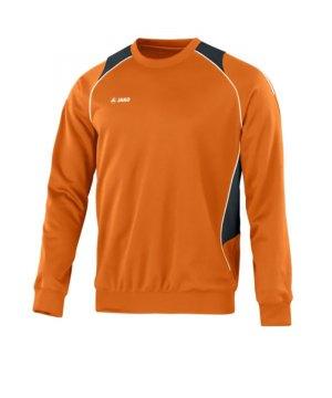 jako-attack-2-0-sweatshirt-kids-f19-orange-grau-8672.jpg
