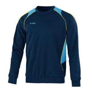 jako-attack-2-0-sweatshirt-kids-f60-blau-tuerkis-gelb-8672.jpg