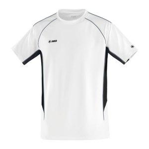 jako-attack-2-0-t-shirt-f00-weiss-schwarz-6172.jpg