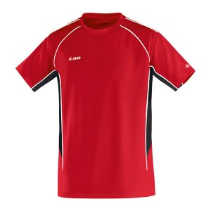 jako-attack-2-0-t-shirt-f01-rot-schwarz-6172.jpg