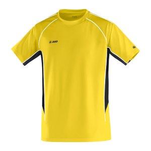 jako-attack-2-0-t-shirt-f03-gelb-schwarz-6172.jpg