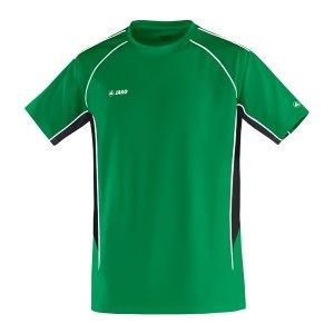 jako-attack-2-0-t-shirt-f06-gruen-schwarz-6172.jpg