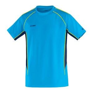 jako-attack-2-0-t-shirt-f60-tuerkis-blau-gelb-6172.jpg