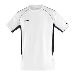 jako-attack-2-0-t-shirt-kids-f00-weiss-schwarz-6172.jpg