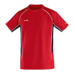 jako-attack-2-0-t-shirt-kids-f01-rot-schwarz-6172.jpg