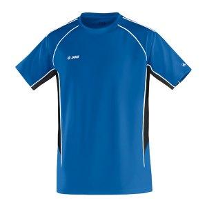 jako-attack-2-0-t-shirt-kids-f04-blau-schwarz-6172.jpg
