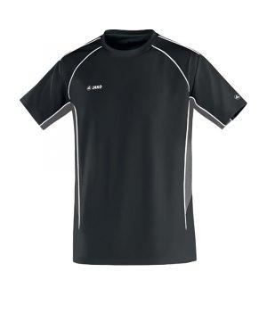jako-attack-2-0-t-shirt-kids-f08-schwarz-grau-6172.jpg