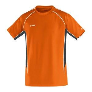 jako-attack-2-0-t-shirt-kids-f19-orange-schwarz-6172.jpg