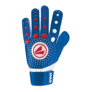 jako-attack-3-0-torwarthandschuh-torhueter-goalkeeper-gloves-handschuh-equipment-herren-men-blau-rot-f15-2512.jpg