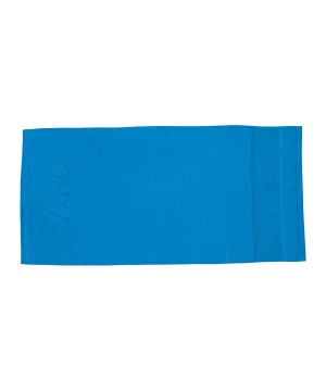 jako-badetuch-70x140cm-blau-f89-equipment-sonstiges-hw2818.jpg