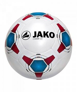 jako-ball-champ-2-0-spielball-fussball-f13-weiss-jako-blau-rot-2366.jpg