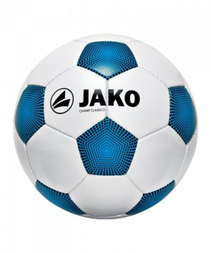 jako-ball-champ-classico-spielball-fussball-f13-weiss-blau-2365.jpg