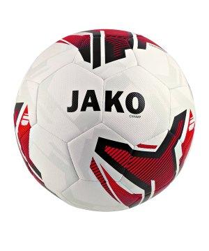 jako-ball-champ-trainingsball-weiss-rot-f00-fussball-soccer-match-training-2350.jpg