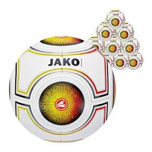 jako-ball-galaxy-match-10-weiss-gelb-orange-f17-ballpaket-2316.jpg