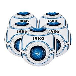 jako-ball-galaxy-pro-5-spielball-weiss-f16-ballpaket-equipment-2317.jpg