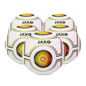 jako-ball-galaxy-pro-5-spielball-weiss-f17-ballpaket-equipment-2317.jpg