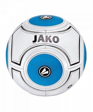 jako-ball-match-3-0-fussball-trainingsball-ball-equipment-fussballequipment-weiss-blau-f15-2302.jpg
