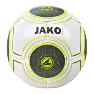 jako-ball-match-3-0-fussball-trainingsball-ball-equipment-fussballequipment-weiss-grau-f17-2302.jpg