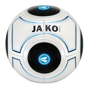 jako-ball-match-3-0-fussball-trainingsball-fussballequipment-baelle-zubehoer-weiss-schwarz-f16-2302.jpg