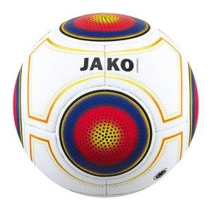 jako-ball-performance-3-0-fussball-spielball-fifa-lizensiert-equipment-baelle-zubehoer-weiss-f16-2301.jpg