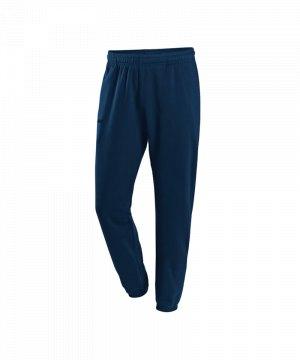 jako-basic-team-jogginghose-teamsport-vereine-kids-kinder-dunkelblau-f09-6633.jpg