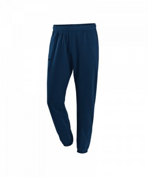 jako-basic-team-jogginghose-teamsport-vereine-men-herren-dunkelblau-f09-6633.jpg