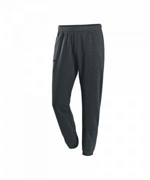 jako-basic-team-jogginghose-teamsport-vereine-men-herren-dunkelgrau-f21-6633.jpg