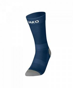 jako-basic-trainingssocken-socken-struempfe-trainingsstruempfe-trainingsbekleidung-blau-f09-3901.jpg