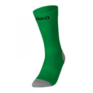 jako-basic-trainingssocken-socken-struempfe-trainingsstruempfe-trainingsbekleidung-gruen-f06-3901.jpg