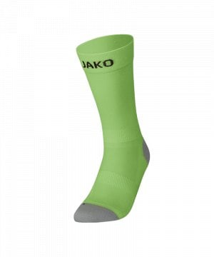 jako-basic-trainingssocken-socken-struempfe-trainingsstruempfe-trainingsbekleidung-gruen-f22-3901.jpg