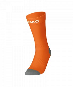 jako-basic-trainingssocken-socken-struempfe-trainingsstruempfe-trainingsbekleidung-orange-f19-3901.jpg
