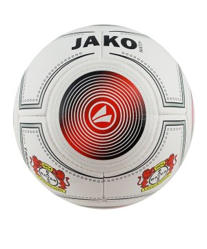 jako-bayer-04-leverkusen-fanball-rot-schwarz-f04-bundesliga-werkself-fanartikel-ba2300.jpg