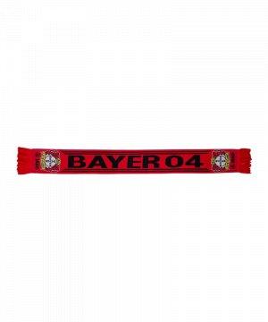 jako-bayer-04-leverkusen-fanschal-rot-f05-fanartikel-bundesliga-fanshop-werkself-waermer-ba1205.jpg