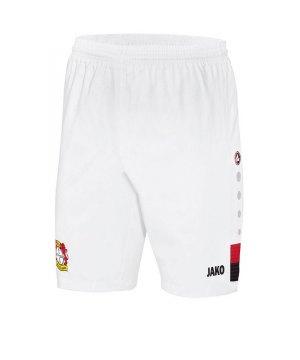 jako-bayer-04-leverkusen-short-3rd-17-18-f08-kids-kindershort-footballpants-fussballshort-trikotshort-ba4416i.jpg