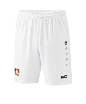 jako-bayer-04-leverkusen-short-3rd-2018-2019-kids-replicas-shorts-national-ba4418i.jpg
