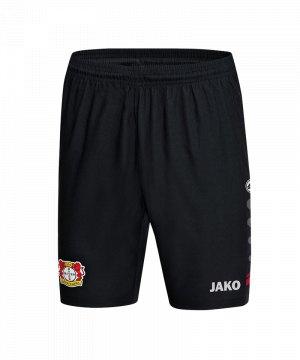 jako-bayer-04-leverkusen-short-home-17-18-kids-f08-kindershort-footballpants-fussballshort-trikotshort-ba4417h.jpg