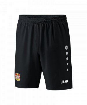 jako-bayer-04-leverkusen-short-home-2018-2019-f08-replicas-shorts-national-ba4418h.jpg