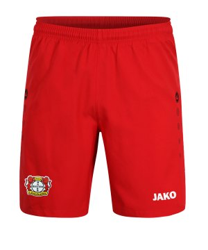 jako-bayer-04-leverkusen-short-home-2019-2020-f01-replicas-shorts-national-ba4419h.jpg
