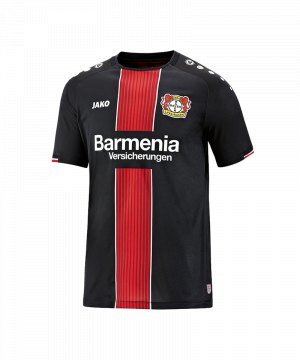 jako-bayer-04-leverkusen-trikot-home-2018-2019-replicas-trikots-national-ba4218h.jpg