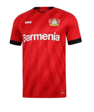jako-bayer-04-leverkusen-trikot-home-2019-2020-replicas-trikots-national-ba4219h.jpg
